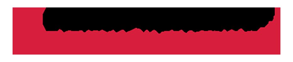 JohnMc Leod Logo